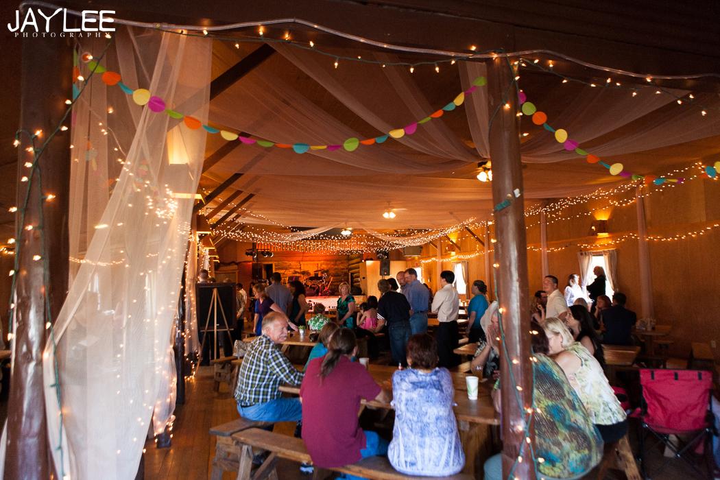 Mormon Lake Az >> Indoor Wedding Venue | Flagstaff AZ | Mormon Lake Lodge - Mormon Lake Lodge